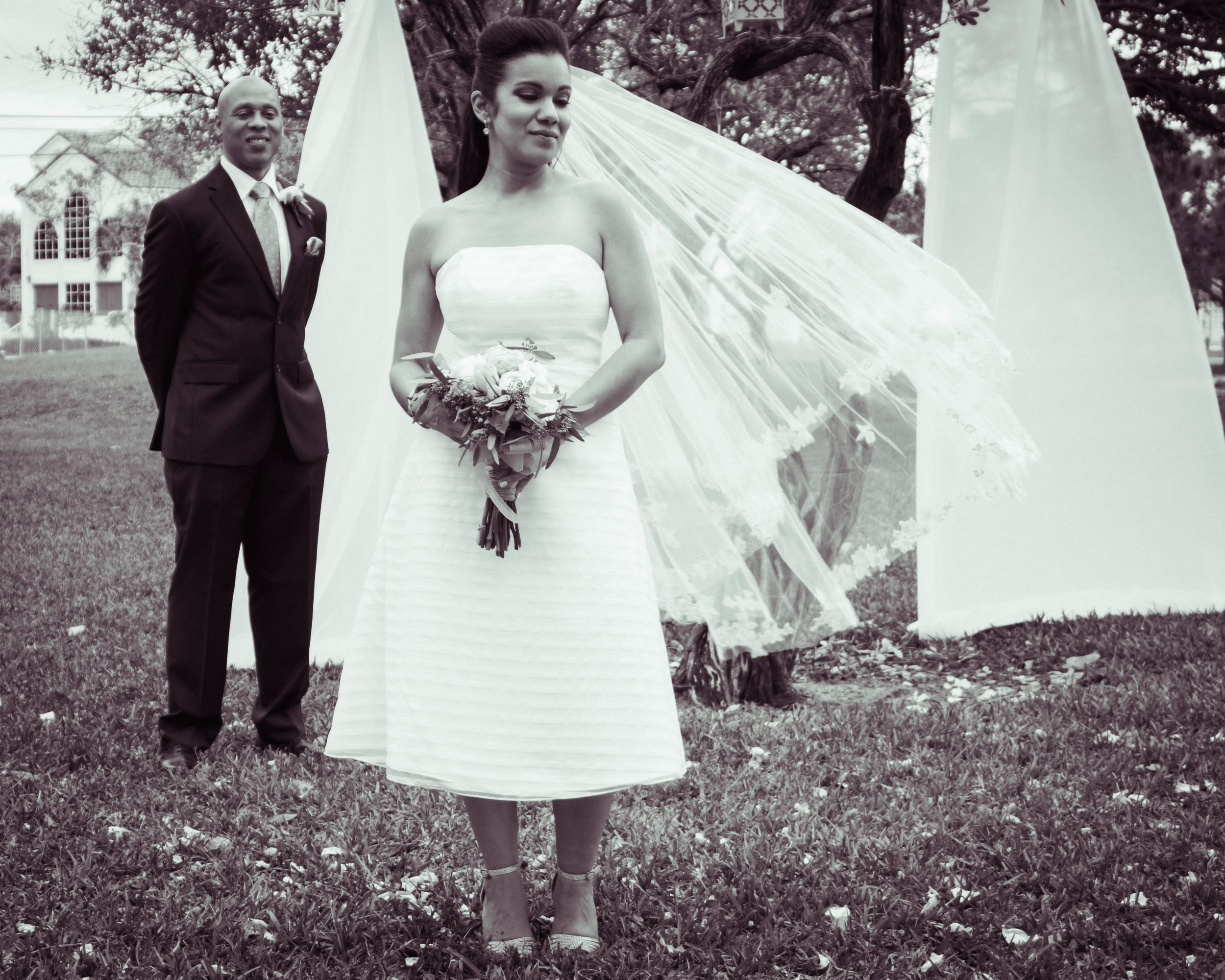 Tina_Mestre_Photography_Jas_Wedding_4.jpg