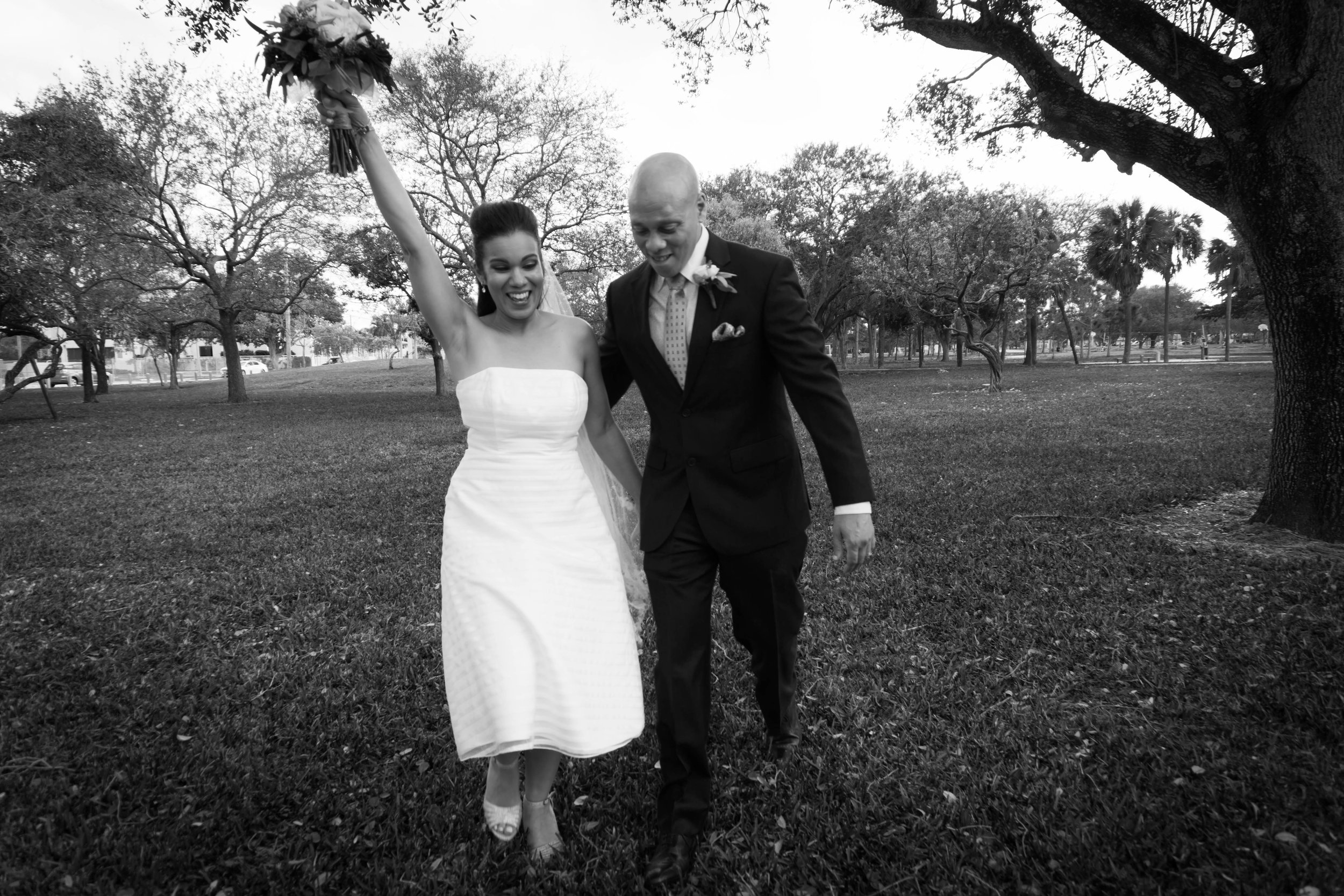 Tina_Mestre_Photography_Jas_Wedding_6.jpg