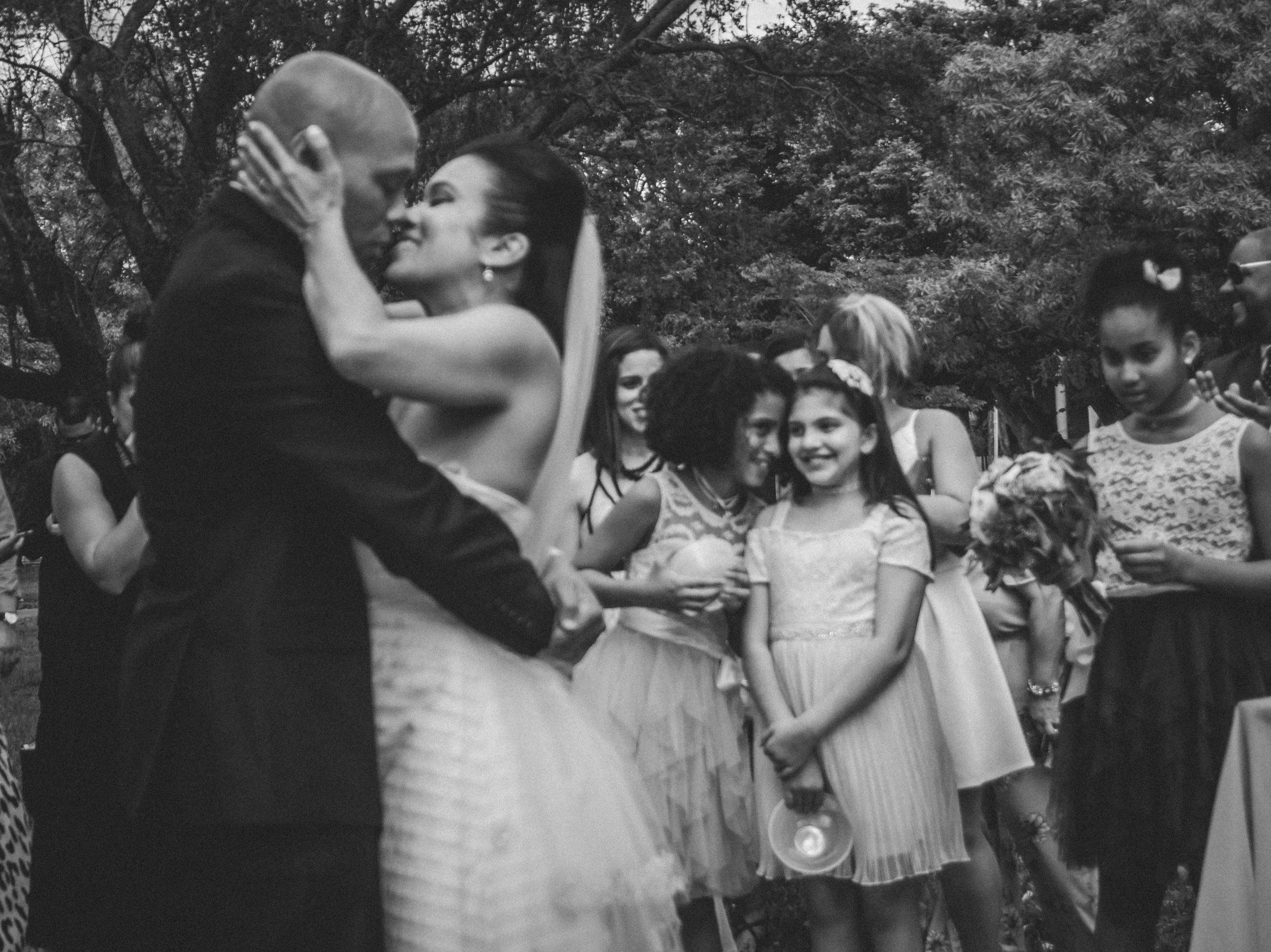 Tina_Mestre_Photography_Jas_Wedding_55.jpg