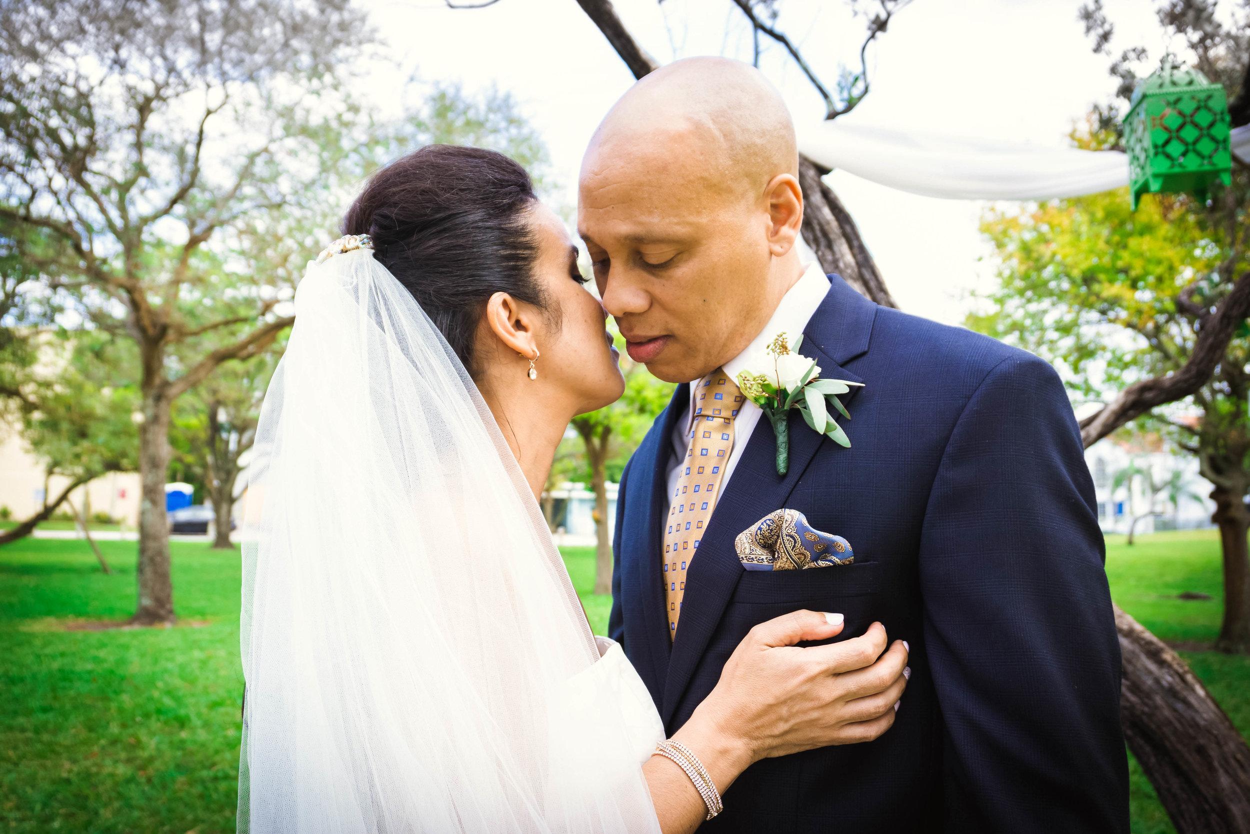 Tina_Mestre_Photography_Jas_Wedding_62.jpg