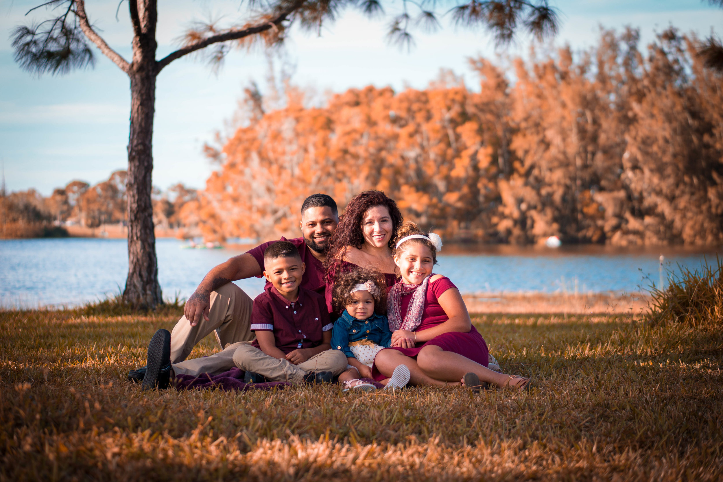 Tina-Mestre-Photography-for-Heredia-Family-3.jpg