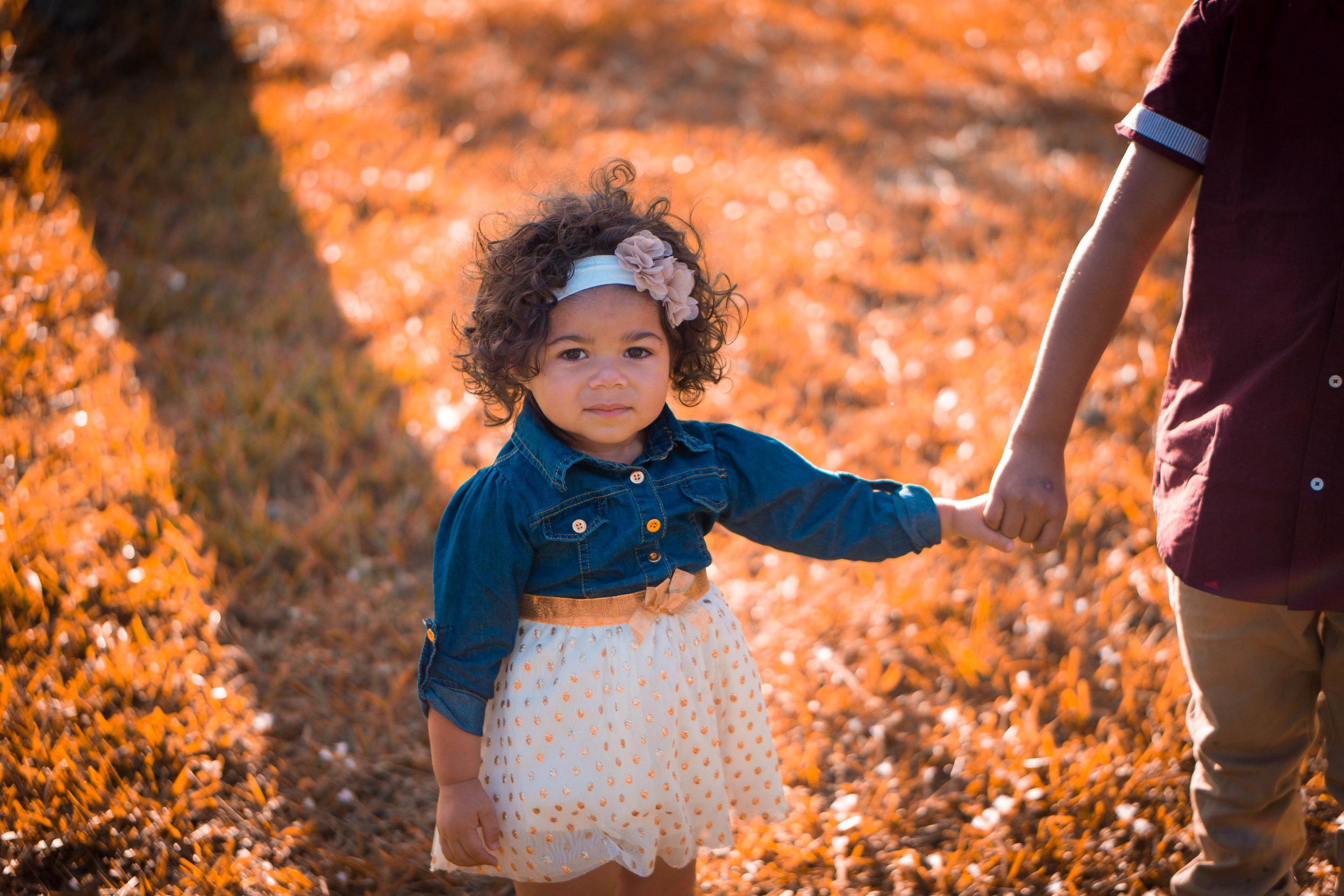 Tina-Mestre-Photography-for-Heredia-Family-68.jpg