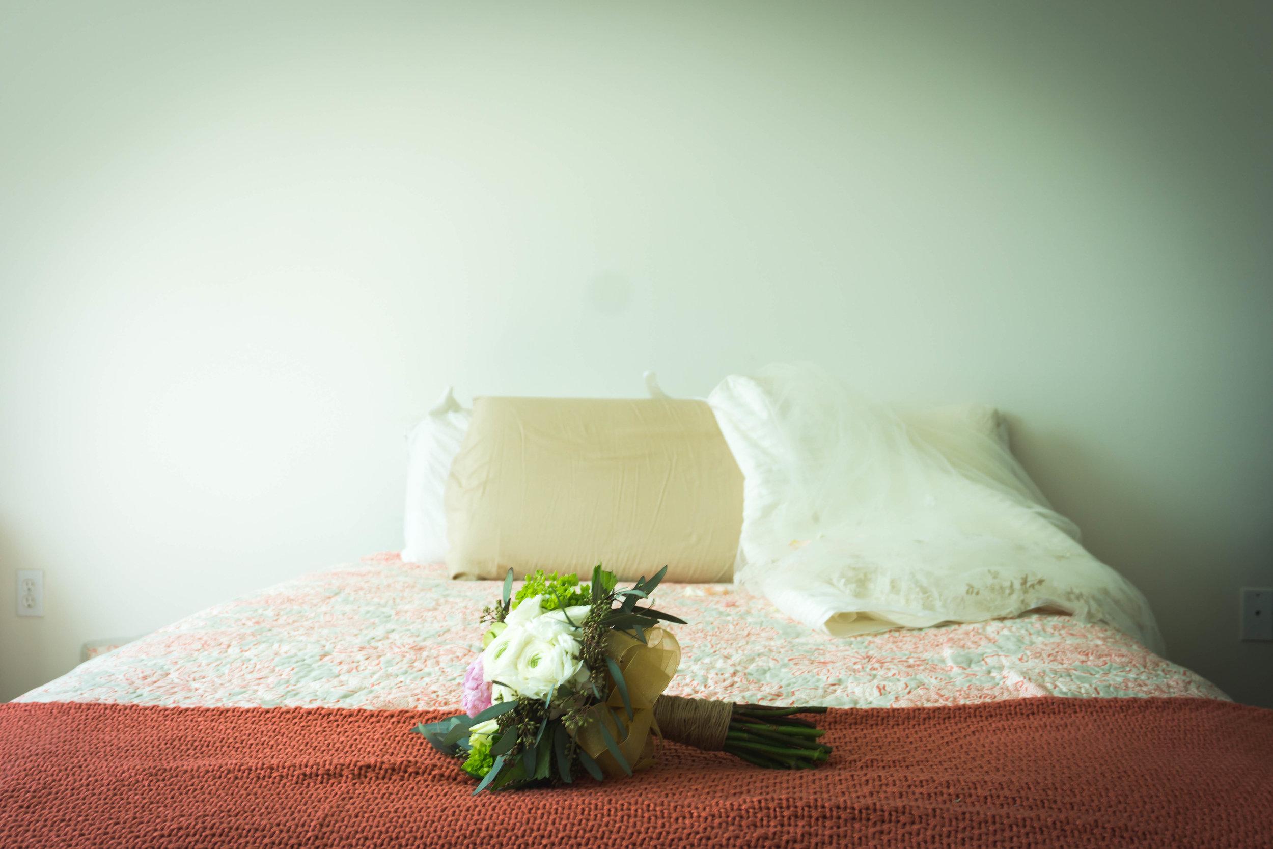 Tina_Mestre_Photography_Jas_Wedding_15.jpg