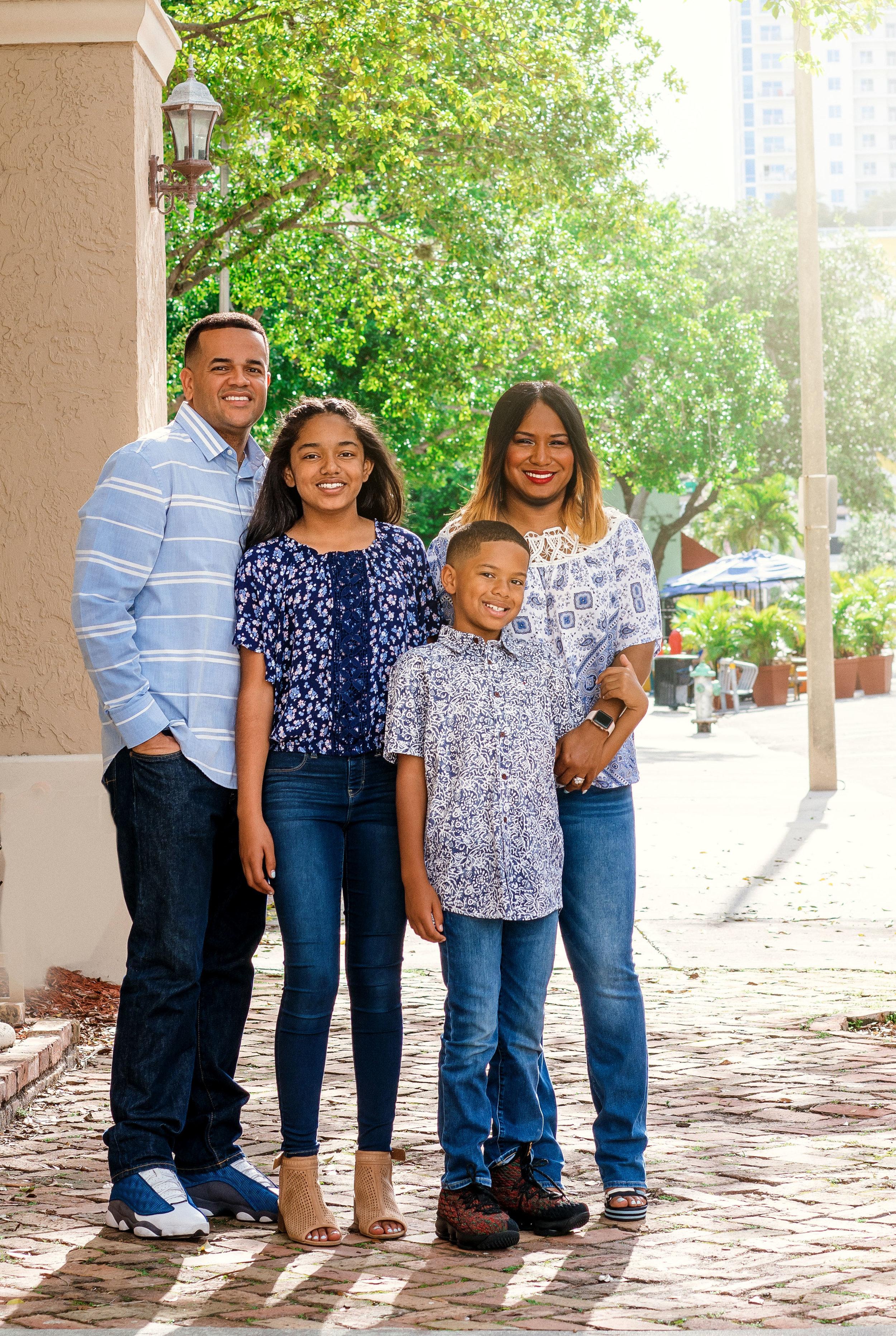 St-Juste-Family-12.jpg
