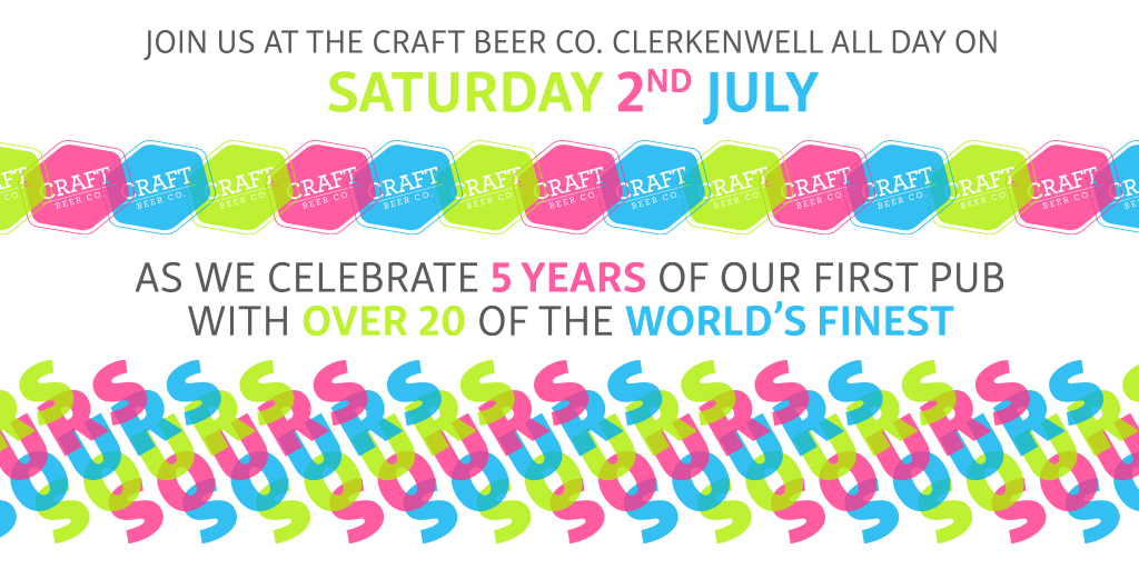 Clerkenwell_5th_Birthday_social_media_banner.jpg