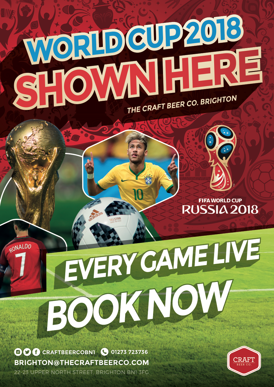 watch-world-cup-2018-live-brighton.png