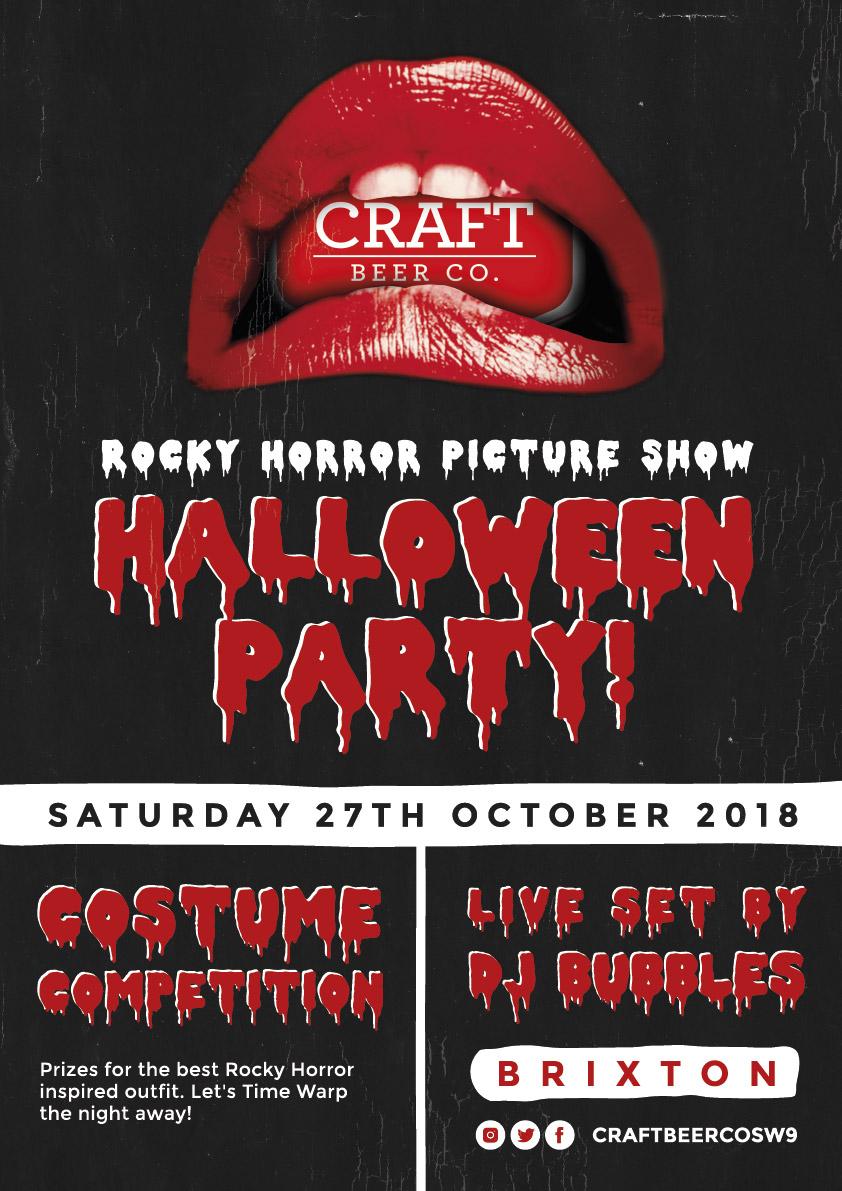 brixton-halloween-party-2018-social-3.jpg