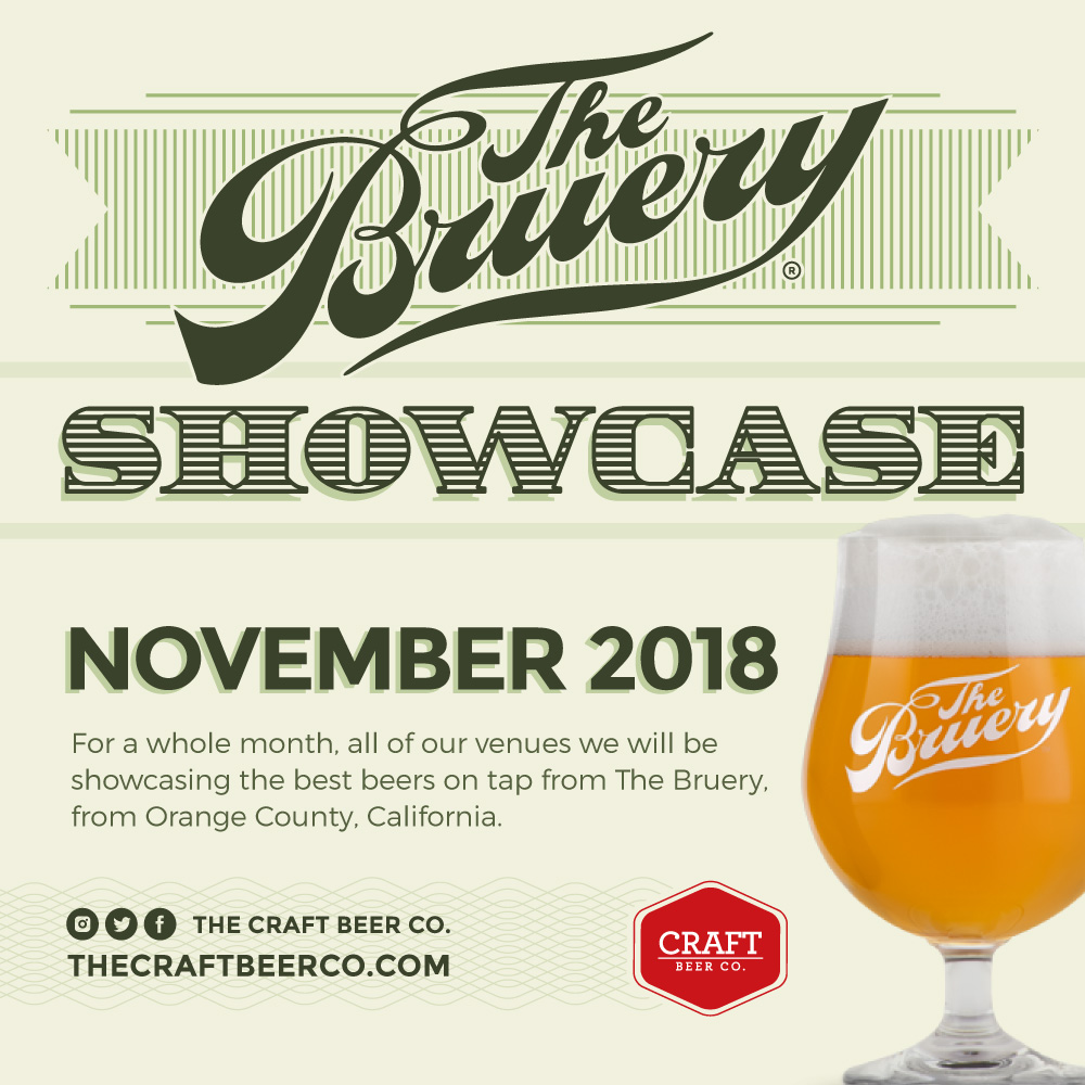 craft-the-bruery-showcase--insta.jpg