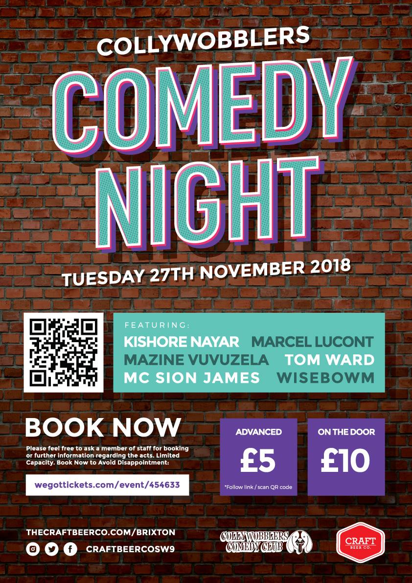 comedy-nights--nov-27.jpg