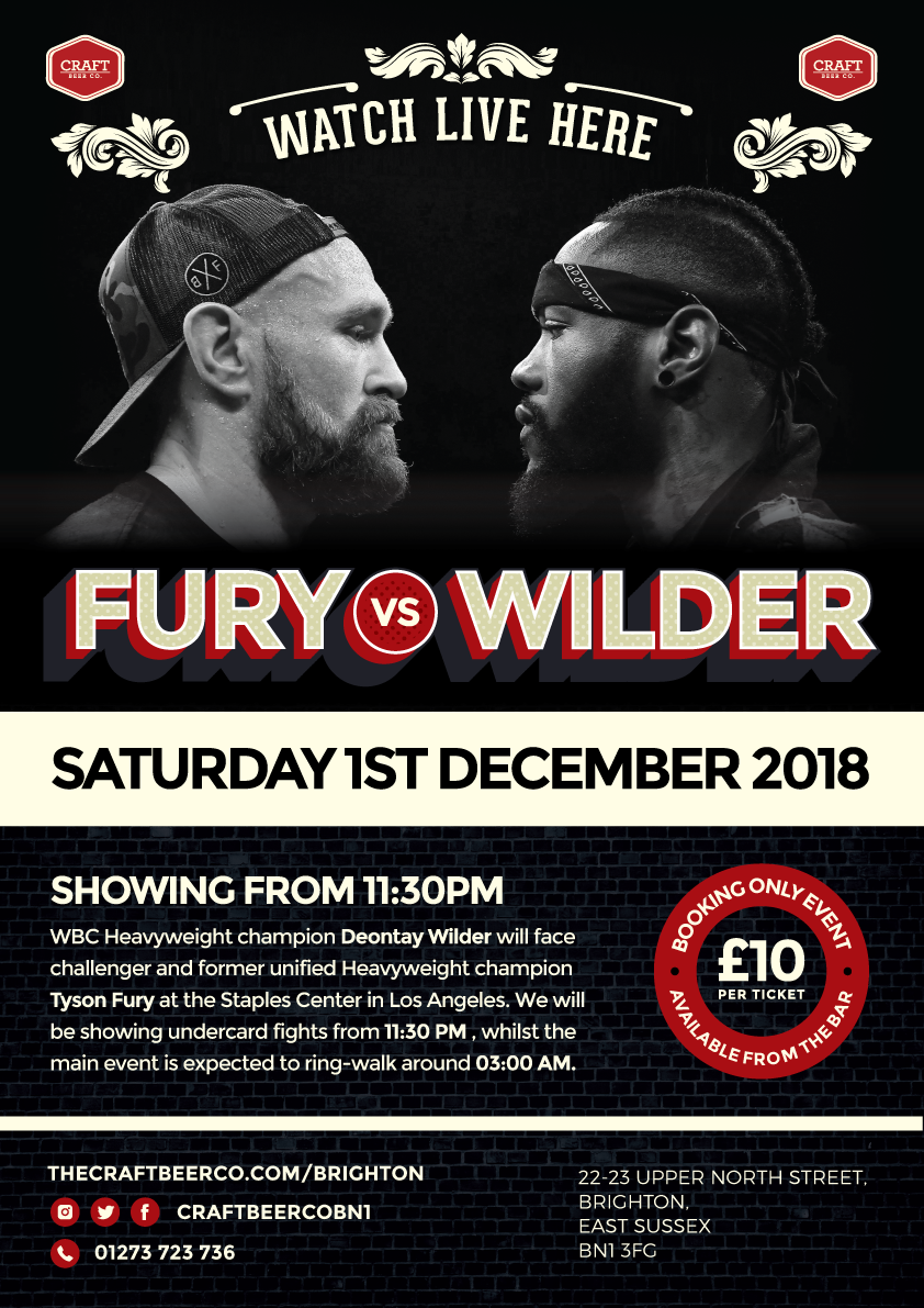 wilder-vs-fury--poster.png