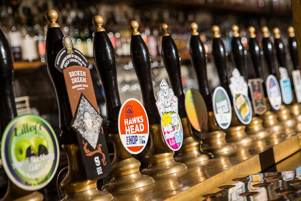 craft-beer-co-covent-garden-8.jpg