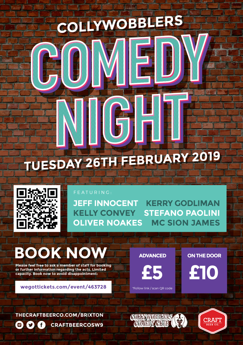 comedy-nights--feb-26-social-5.jpg