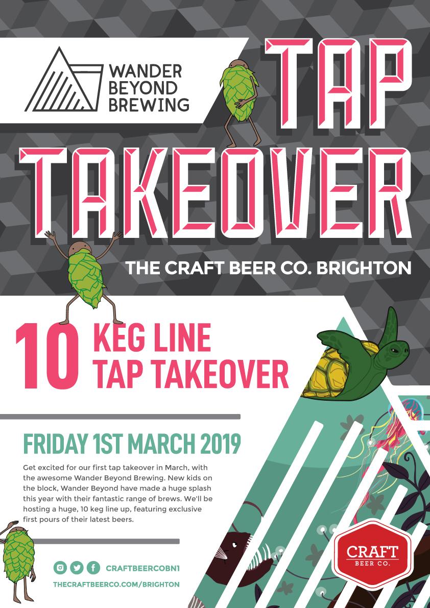 craft-beer-co-wander-beyond-brewing-tap-takeover.jpg