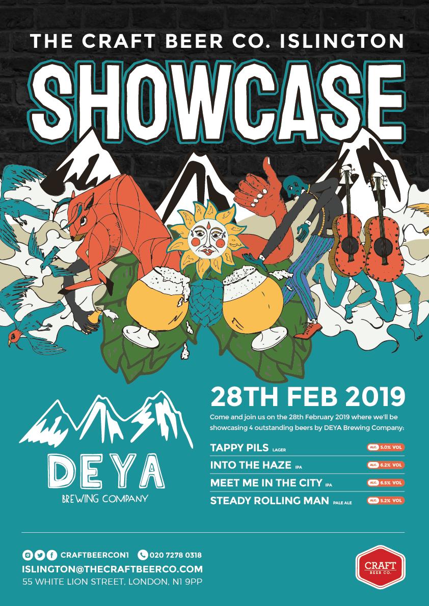 craft-beer-co-deya-showcase-poster.png