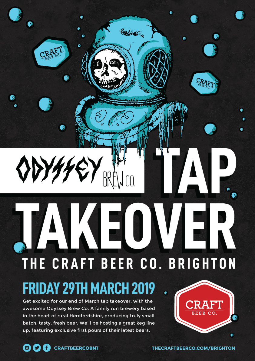 odyssey-tap-takeover-A3.jpg
