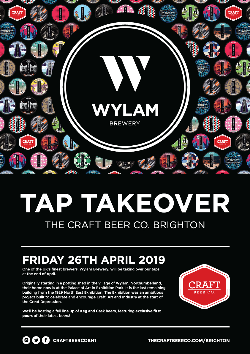 wylam-tap-takeover-poster.jpg