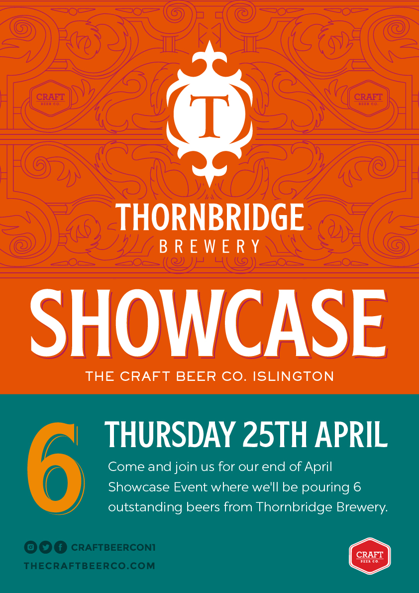 thornbridge-showcase--poster.jpg