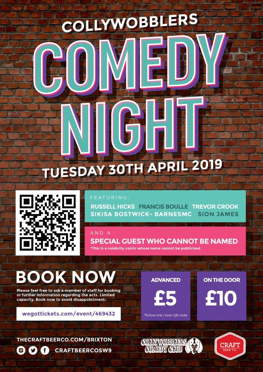 comedy-nights--april-30--social-4.jpg