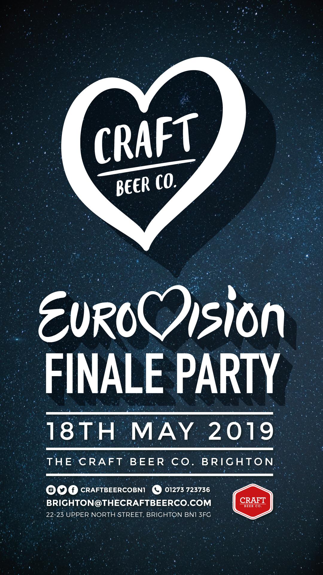 eurovision-finale-2019-social-1.jpg