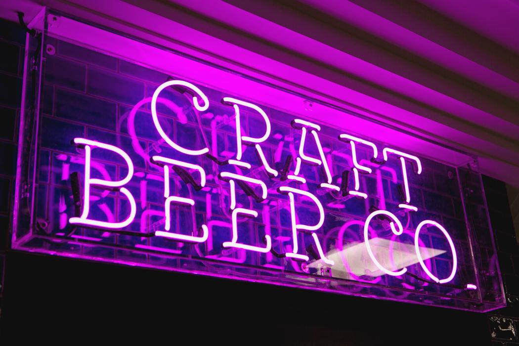 Craft Beer Co_Hammersmith_Photography-66.JPG