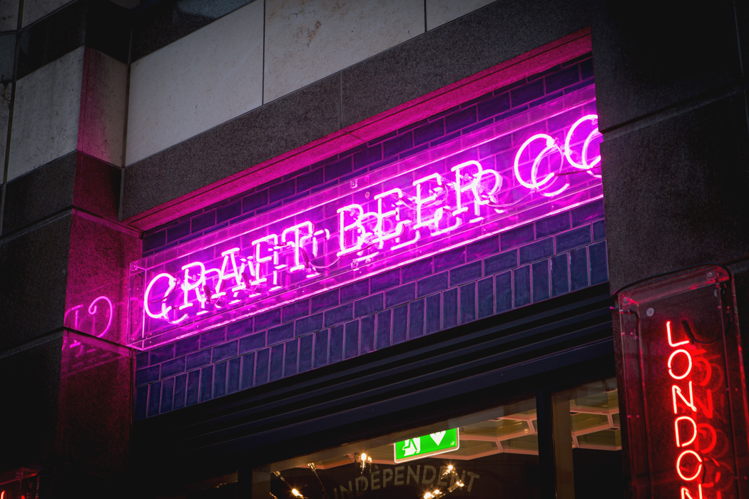 Craft Beer Co_Hammersmith_Photography-80.JPG