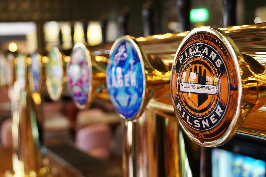 craft-beer-co-hammersmith-19--web.jpg
