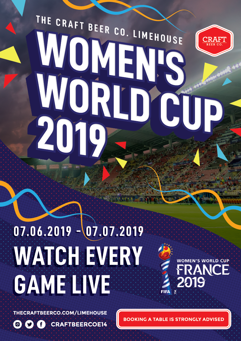 2019-womens-world-cup--poster.png