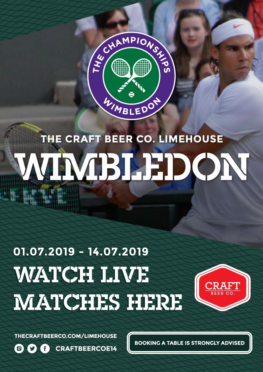 2019-wimbledon--poster.png