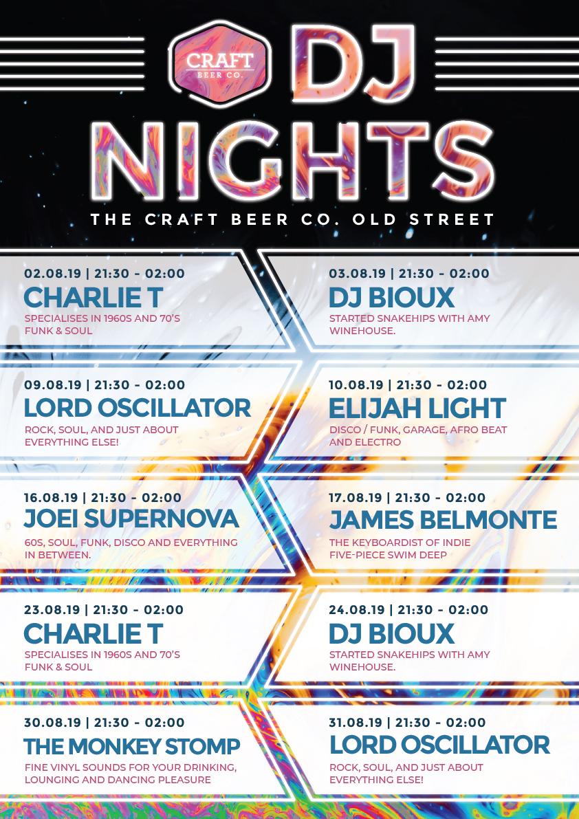 old-st-july-2019-dj-nights--poster.jpg