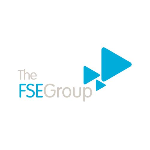 member-fse-group.png