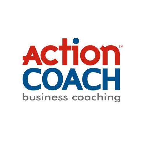 member-actioncoach.jpg