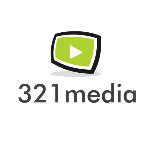 member-321media.jpg