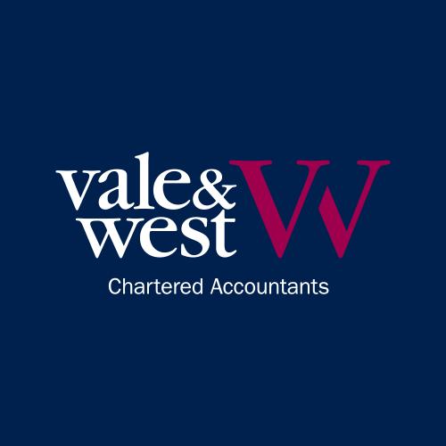 member-vale-west.png