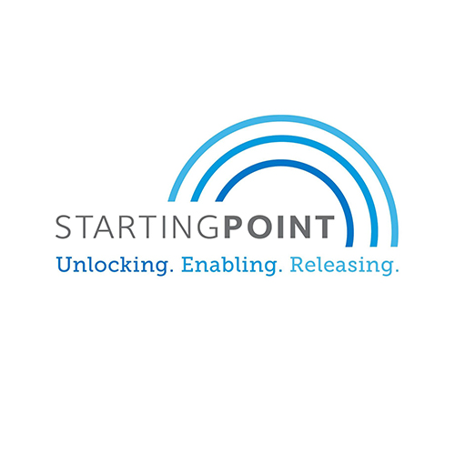 member-starting-point.jpg