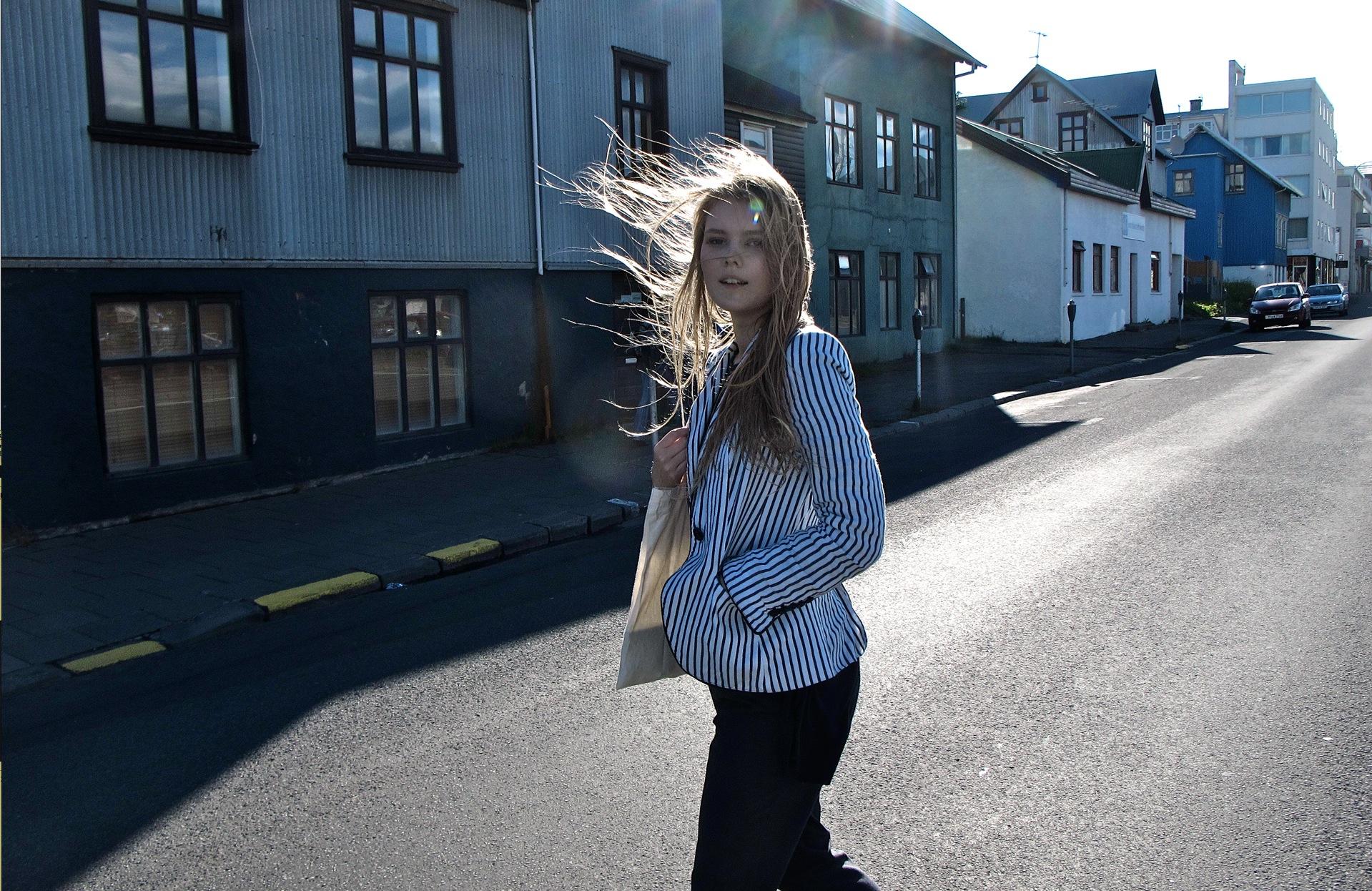 Rekjavik_01_opener.jpg