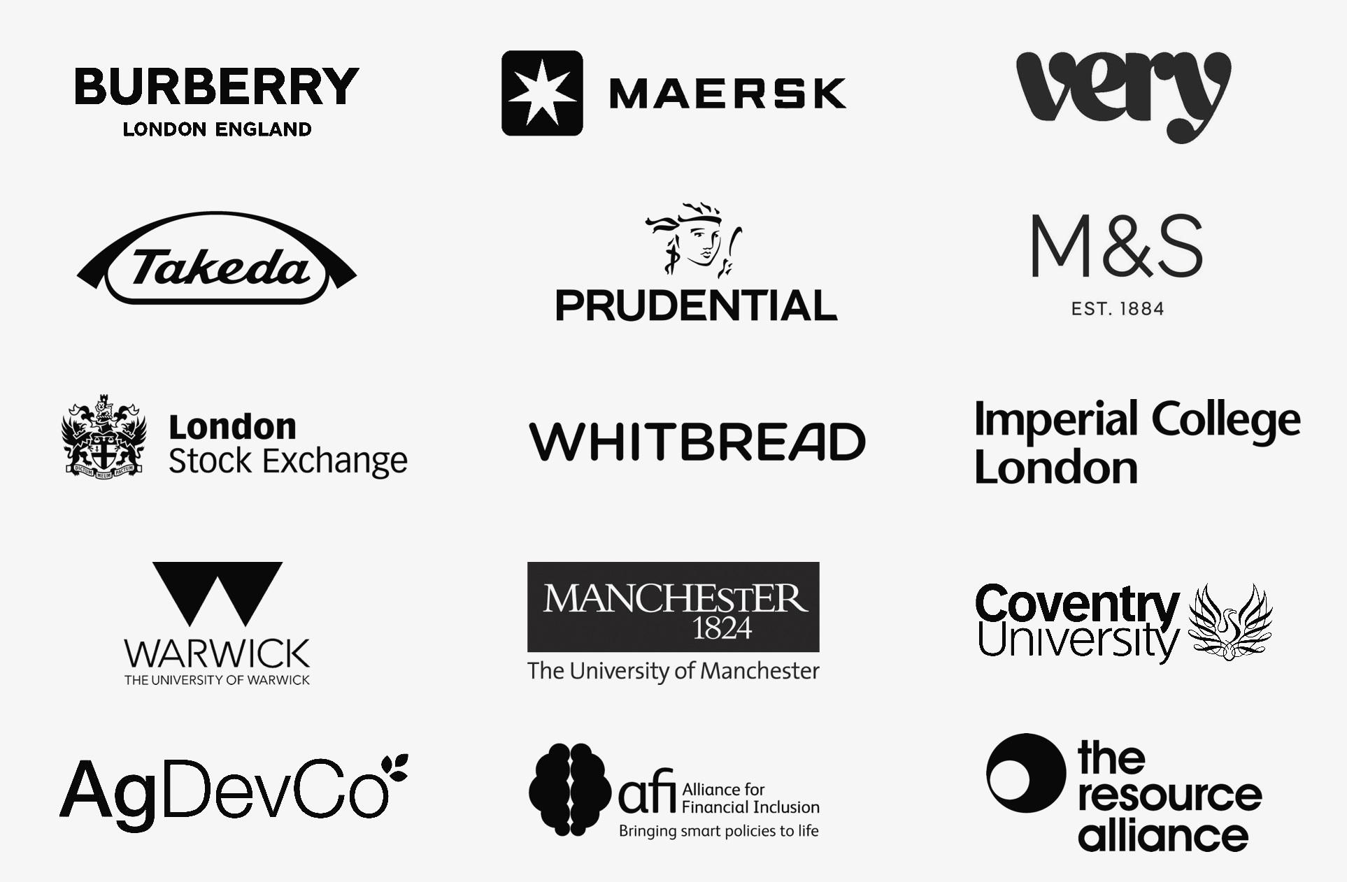 Org+logos.jpg