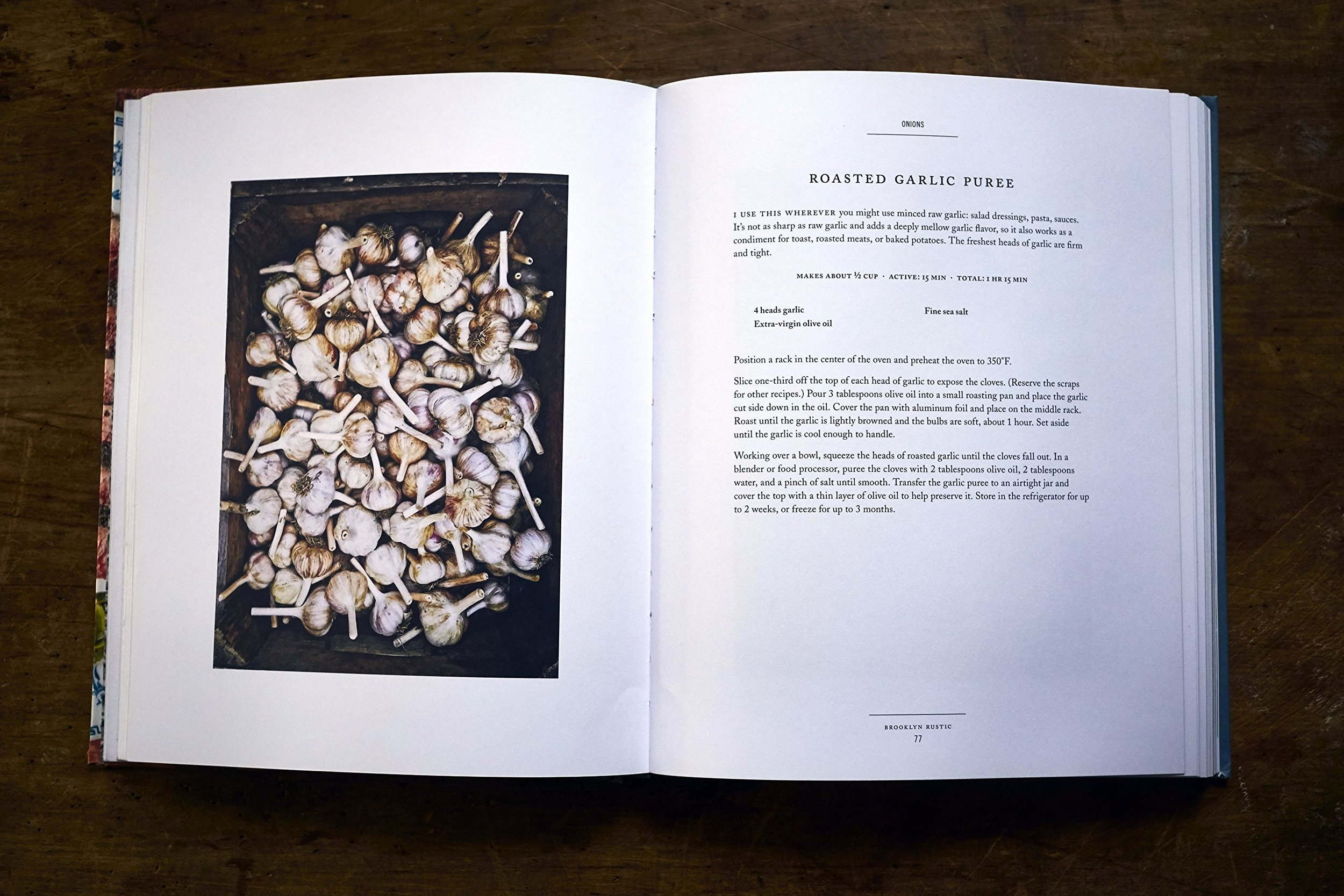 Brooklyn Rustic - Roasted Garlic.jpg