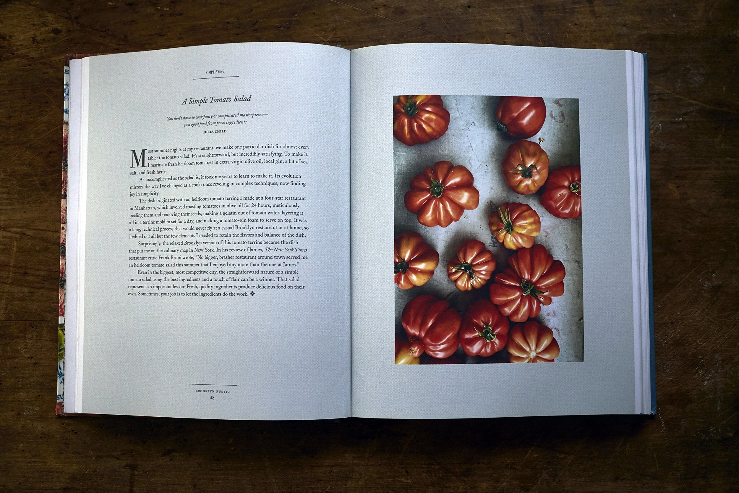 Brooklyn Rustic - Tomatoes.jpg