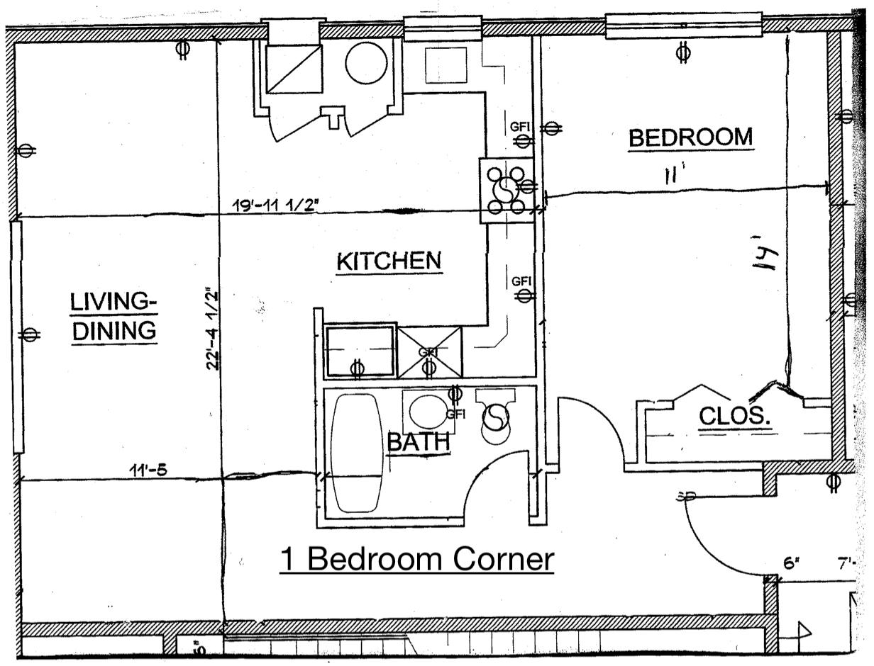 1 bedroom corner .jpg