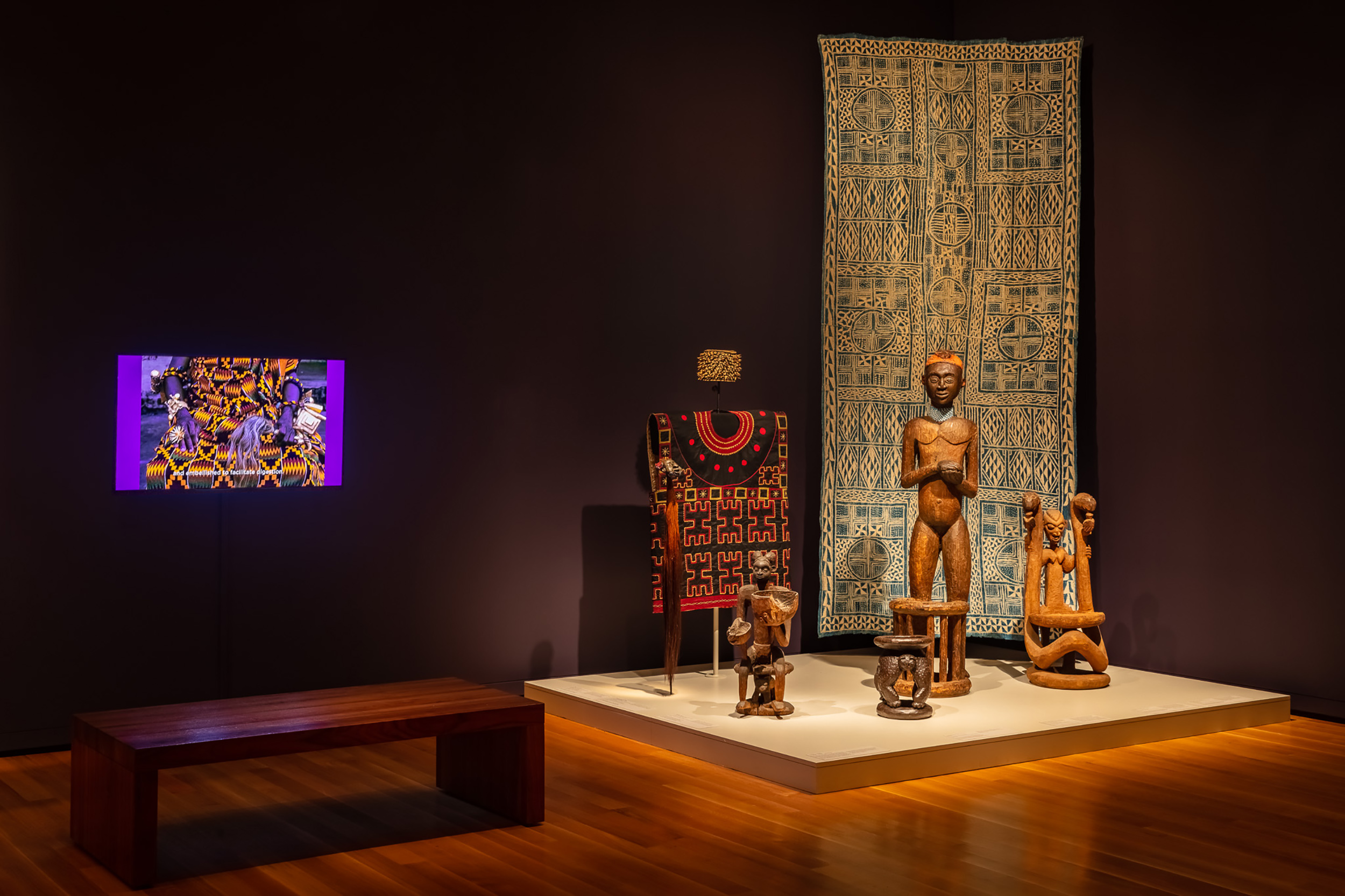 20180430-african gallery-0002-nw.jpg