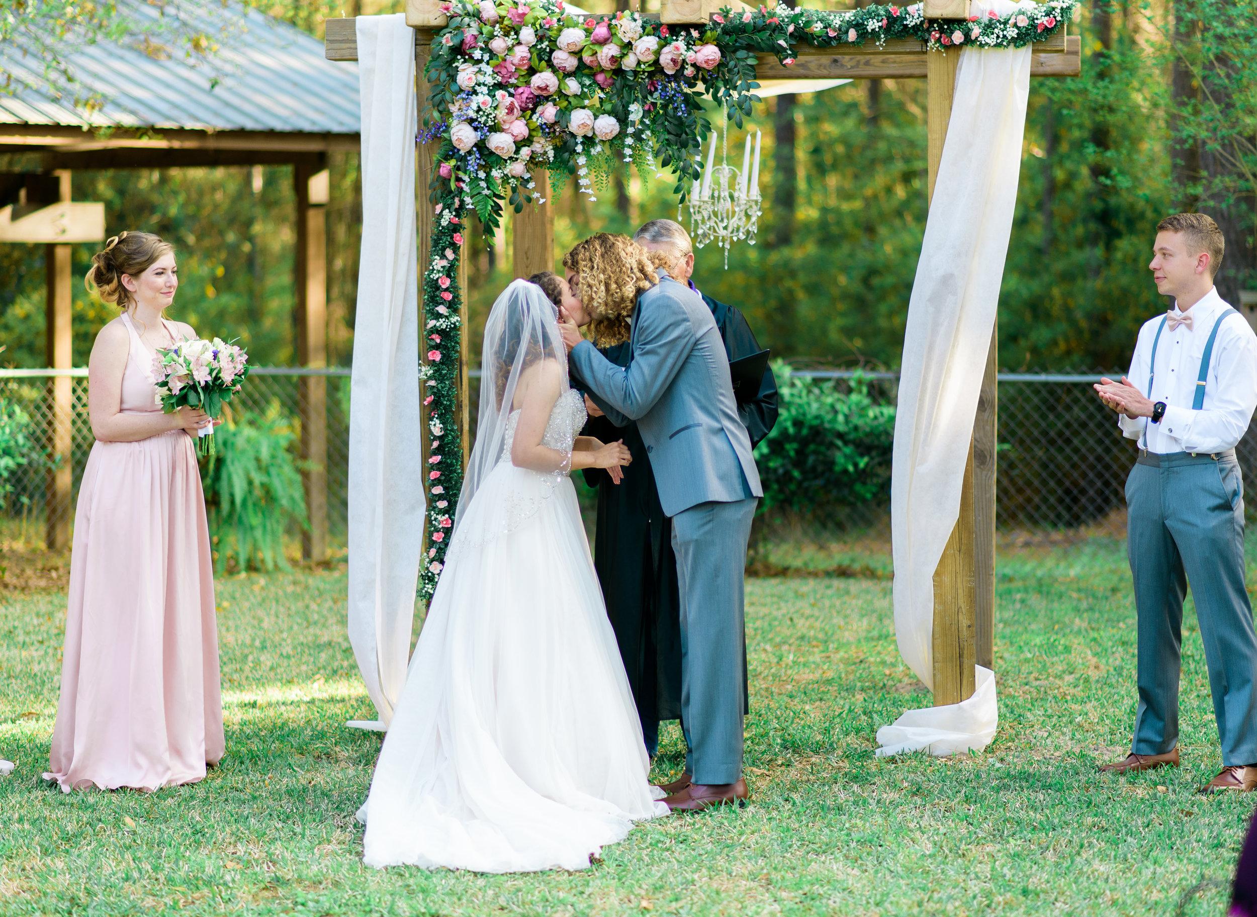 Mr & Mrs. Morris -  092.JPG