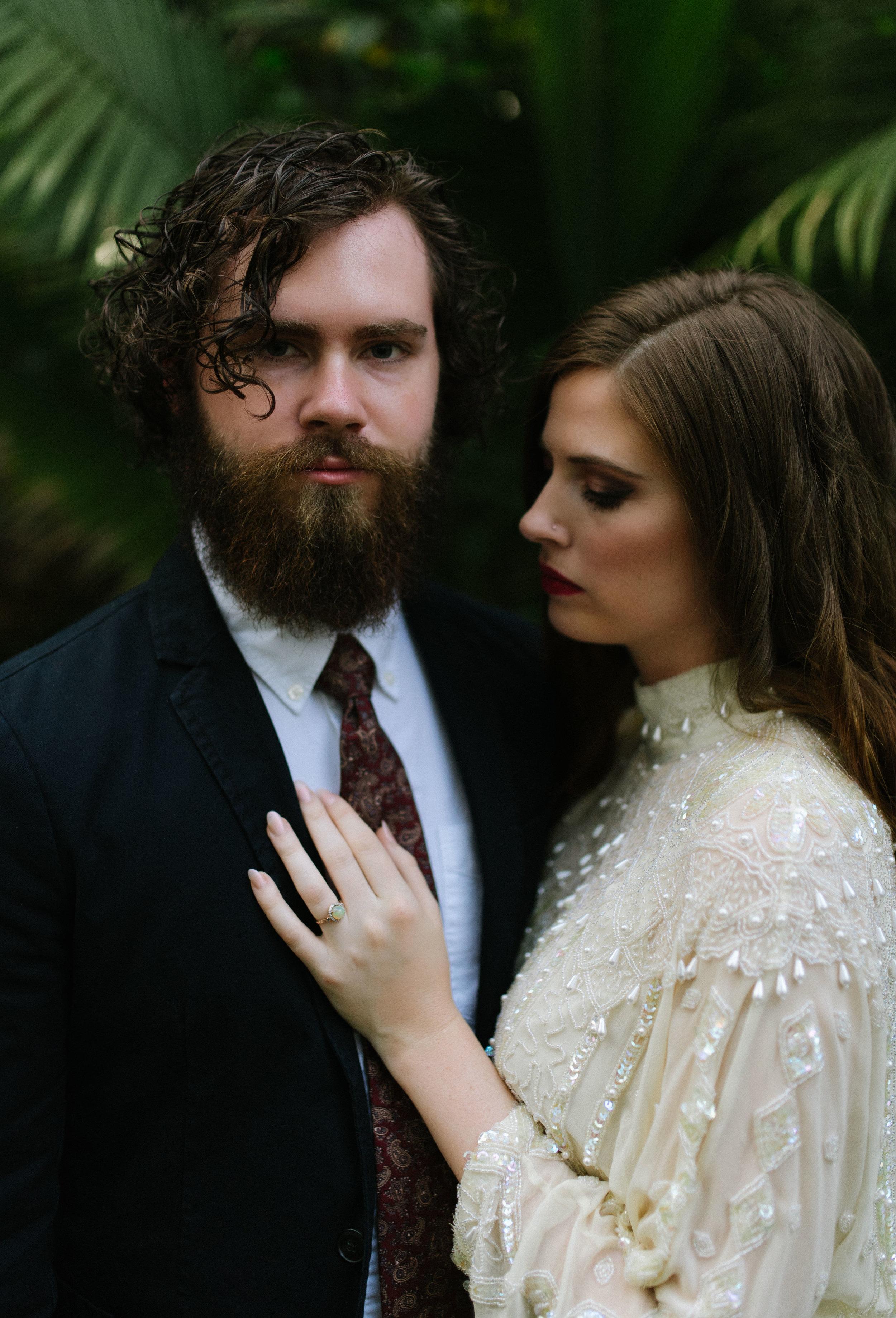 Megan and Jonathan Engagements -  003.JPG