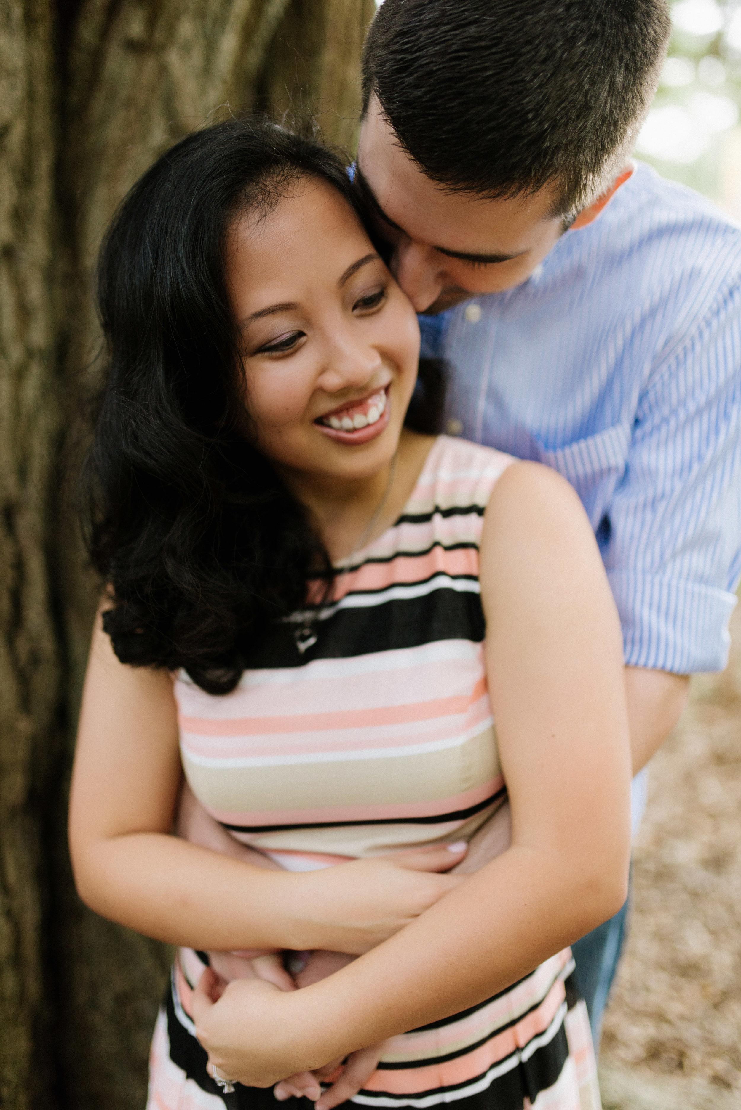 Tam & Travis Engagements - 002.jpg