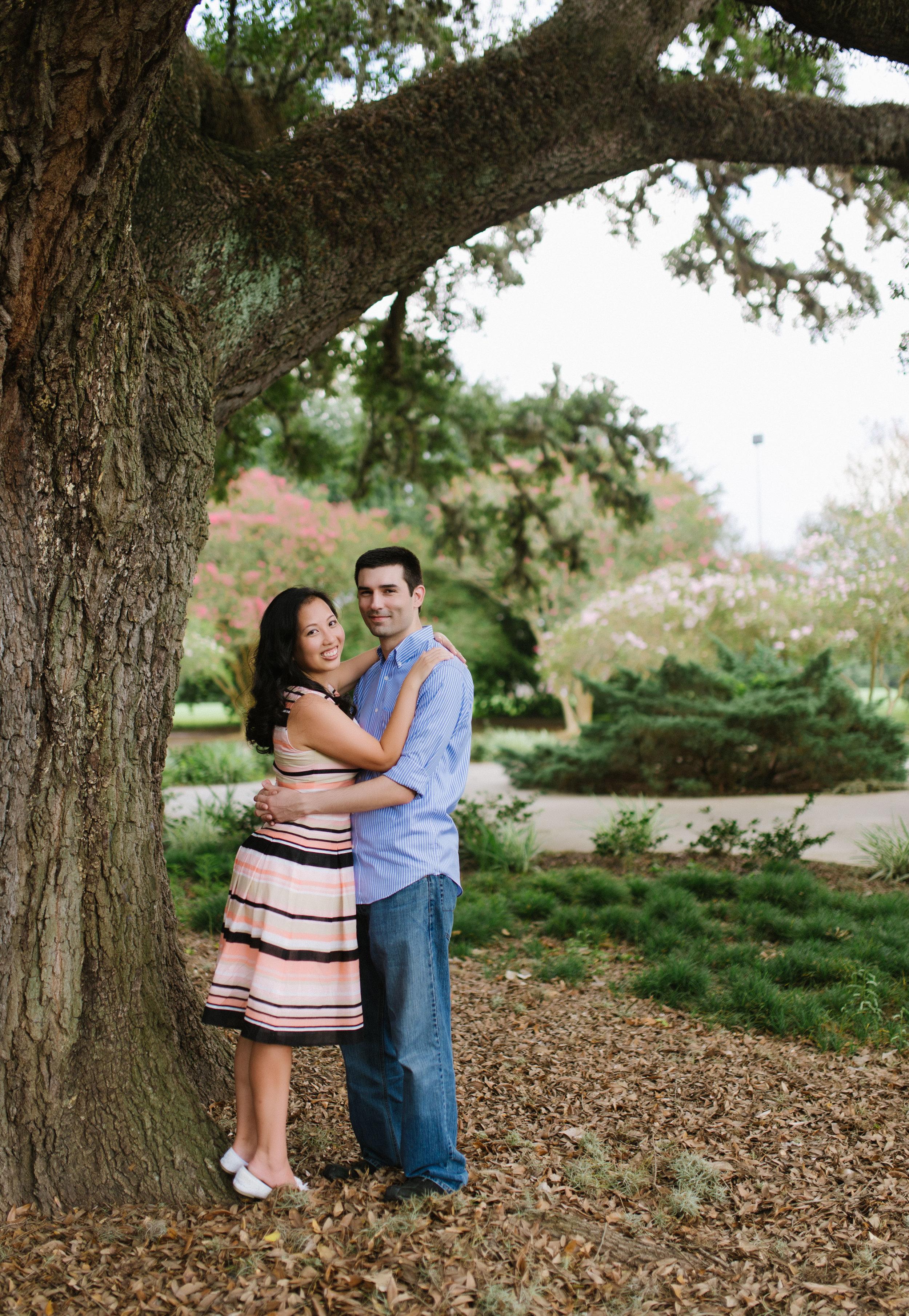 Tam & Travis Engagements - 013.jpg