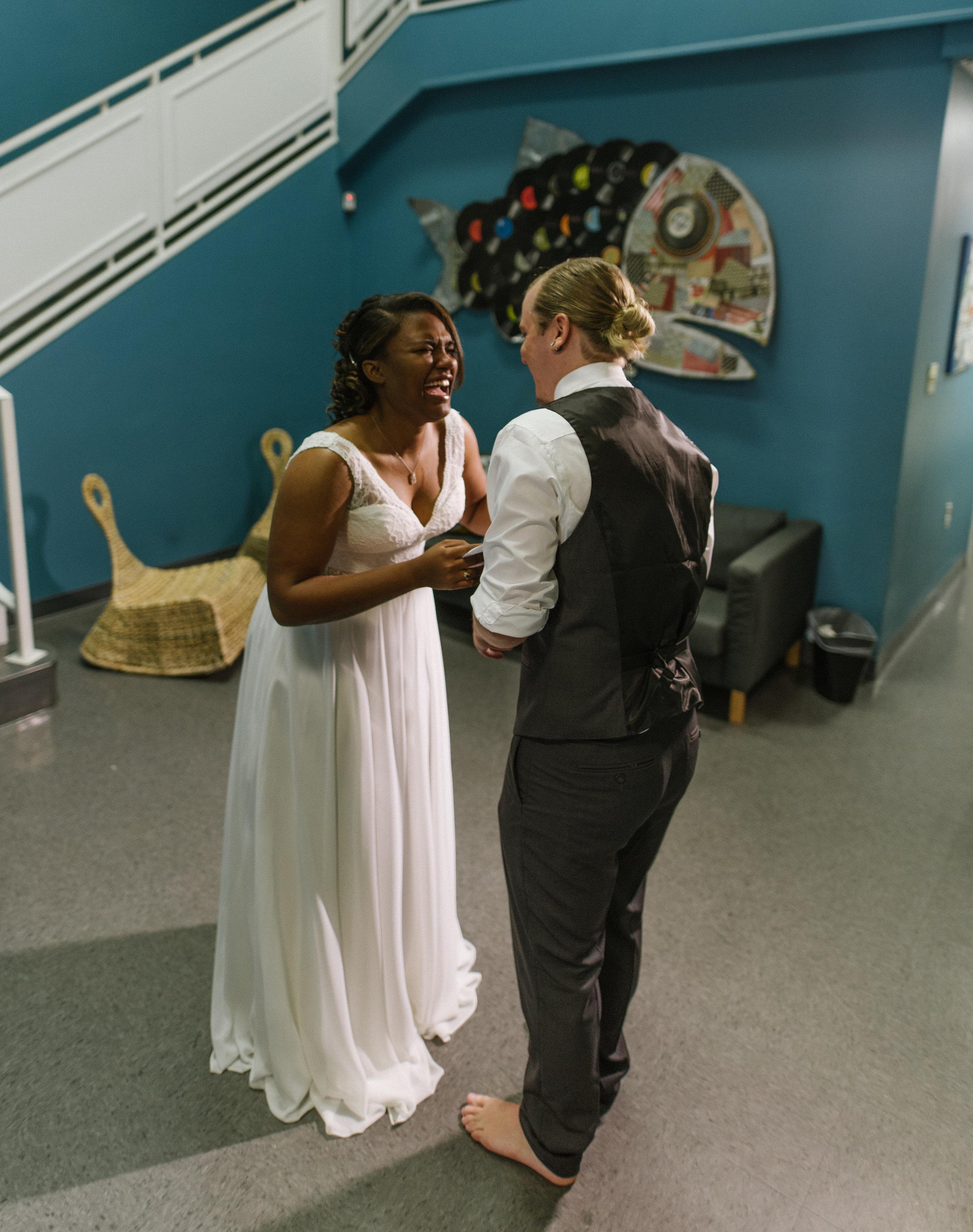 Mr. & Mrs. Deutsch056.jpg