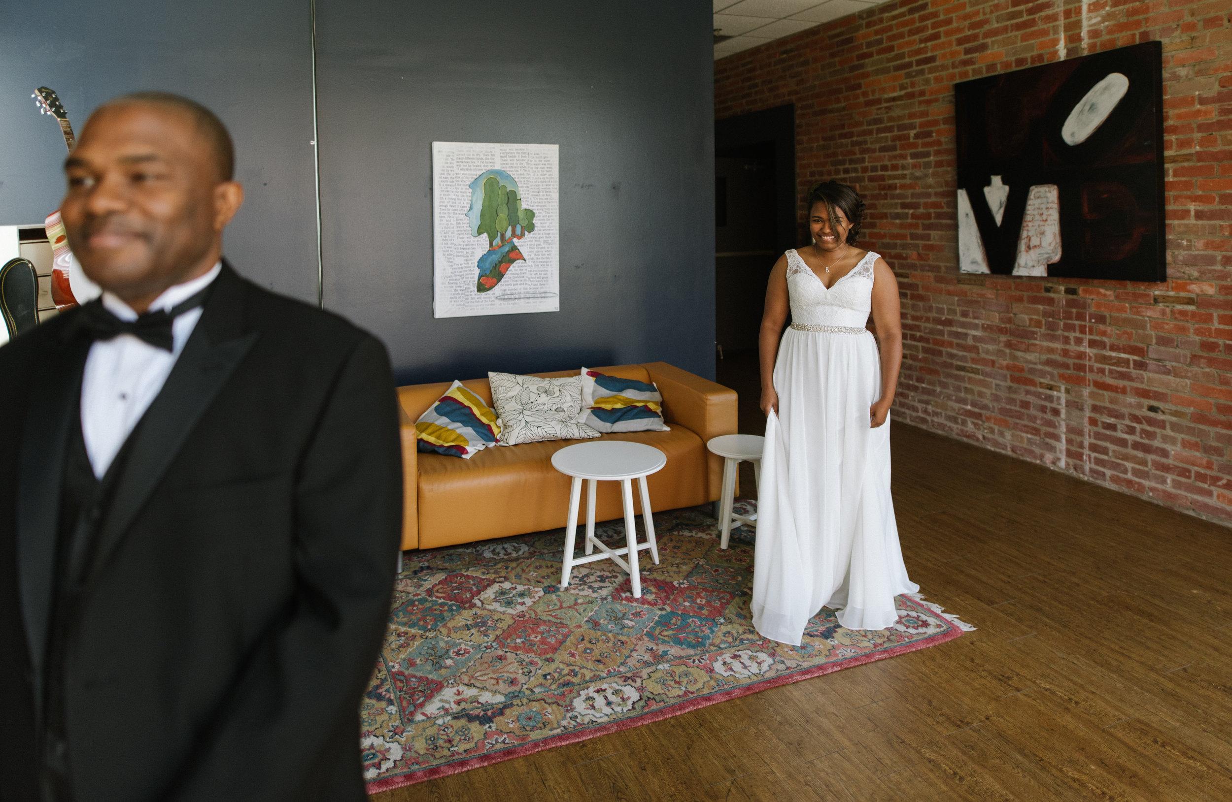 Mr. & Mrs. Deutsch060.jpg