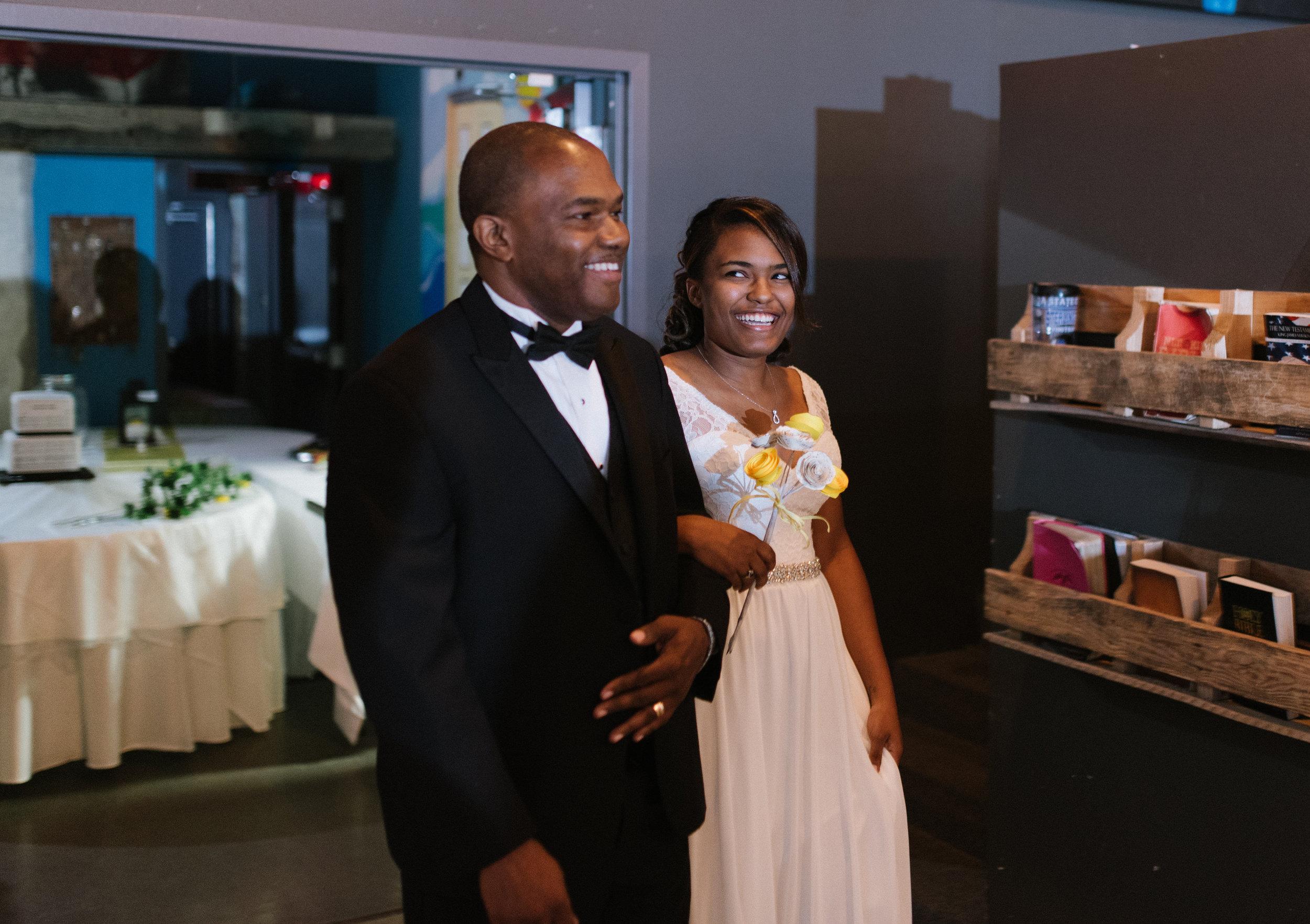 Mr. & Mrs. Deutsch082.jpg
