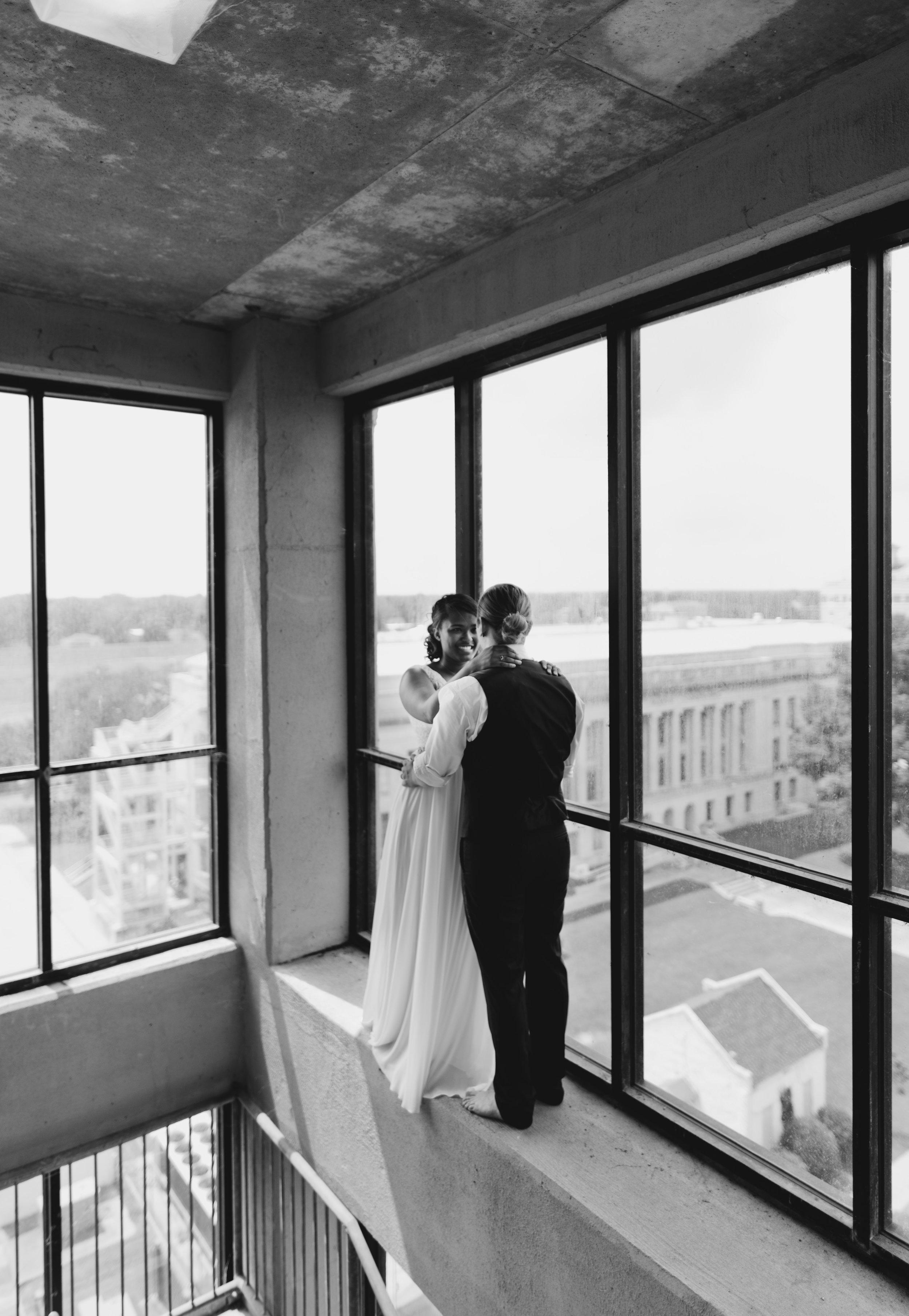 Mr. & Mrs. Deutsch131.jpg