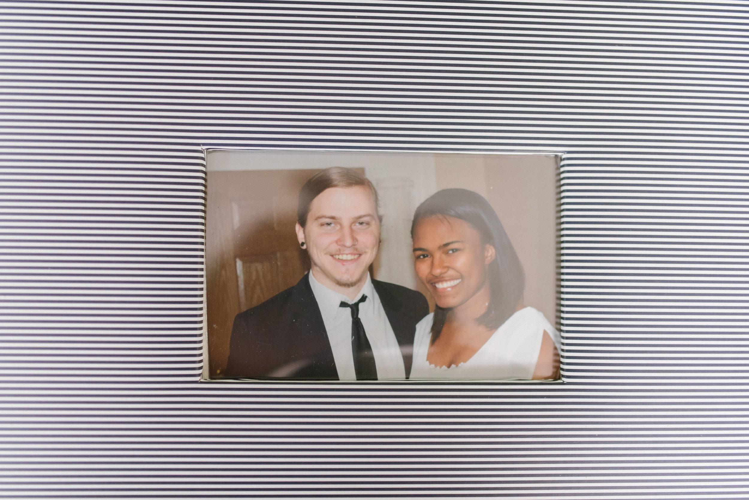 Mr. & Mrs. Deutsch212.jpg
