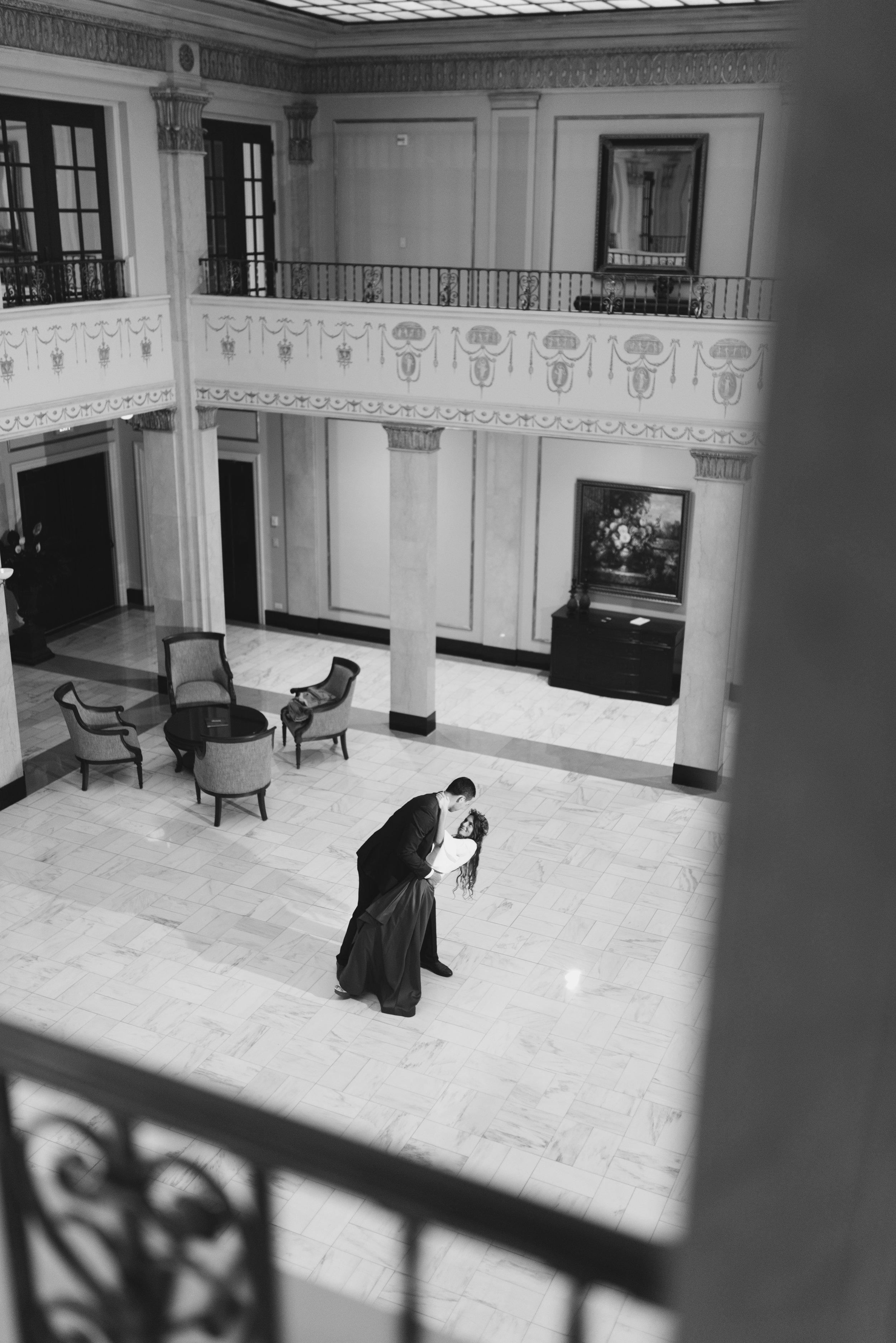 Darah & Will Engagements - 007.jpg